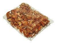 Креветки сушеные, 250 г