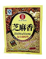Приправа Jiu Ju Xiang Classic, 120 г