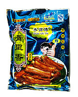 Приправа Qiao shi fu к мясу, 180 г