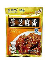 Приправа для курицы Qiao shi fu, 180 г