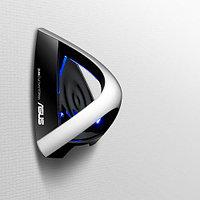 Wi-Fi точка доступа ASUS EA-N66