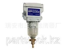 Фильтр сепаратор/ топливный   на MAN, МАН, BOSS 81125016084-Y