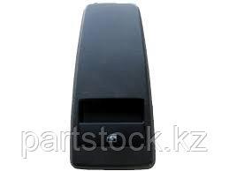 Модуль пасажирской двери   на / для MAN, МАН, ORIGINAL 81258067112