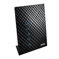 Беспроводной Wi-Fi роутер ASUS RT-N14U