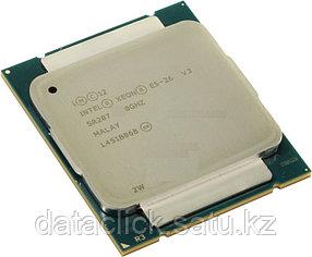 Процессор Intel CPU Server Quad-Core Xeon E3-1270V3 (3.5 GHz, 8M Cache, LGA1150) CM8064601467101SR151