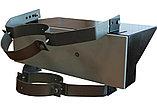 Указатель скорости НКМР.676.636.060, Световой указатель, Указатель стрелочный и т.д., фото 4