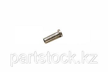 Толкатель клапана   на / для MAN, МАН, TURKEY 51043010109 I
