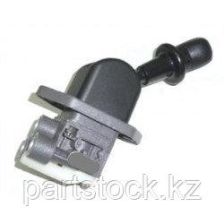 Кран ручного тормоза   на / для MAN, МАН, TURKEY 81523156156-Y