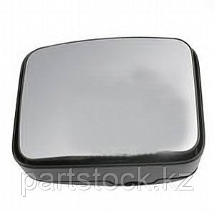 Зеркало зад вида в сборе  малое  на / для MAN, МАН, TURKEY 81637306308-Y