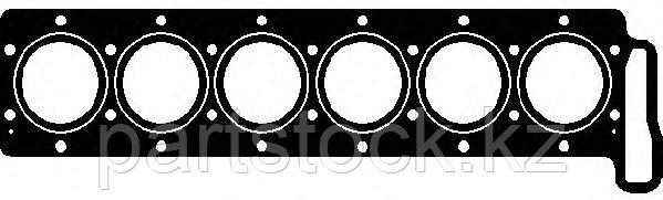 Прокладка ГБЦ на 6 цил. 126mm на / для MAN, МАН, ELRING 021.262