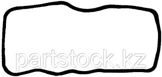Прокладка поддона   на MAN, МАН, ELRING 845.400