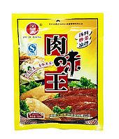 Приправа для мяса Jiu Ju Xiang, 120 г