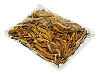 Чипсы-картофель фри, 250 г
