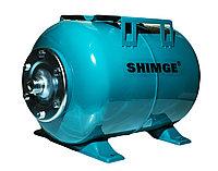 Бак гидроаккумулятор 24 л. SHIMGE