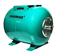 Бак гидроаккумулятор 36 л. SHIMGE