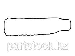 Прокладка поддона   на / для VOLVO, ВОЛЬВО, ALP 20710229-A