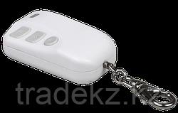 Тревожная кнопка GSM, автономный тревожный датчик