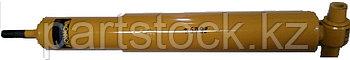Амортизатор подвески зад, масляный 821x481/ 16x100/ t на VOLVO, ВОЛЬВО, MONROE T5098