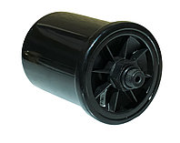 Гидроаккумулятор 2 литра, вертикальный