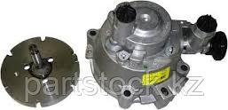 Топливный насос низкого давления (тннд)   на DAF, ДАФ, LUK 542055510