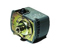 Реле давления 1AWZB 125/250/370/550W Shimge