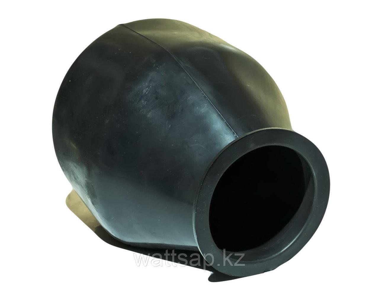 Мембрана для гидроаккумулятора 50л