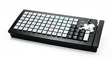 Клавиатура программируемая Posiflex KB-6600