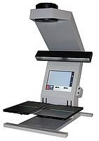 Книжный сканер MICROBOX BOOK2NET KIOSK