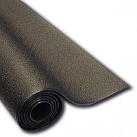 Мат (коврик) для кардиотренажеров 122 х 91х 0,3 см  (RF34B)
