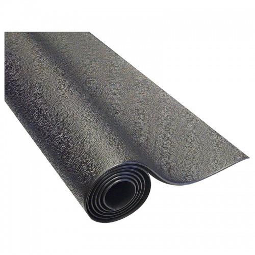 Мат (коврик) для беговой дорожки 203х91х0,3 см (RF36T)