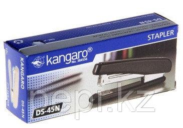 Степлер № 24/6 Kangaro DS-45N на 30 листов