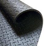 Резиновые коврики и покрытия Body-Solid