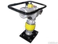 Ремонт электрических вибротрамбовка(виброног) +7/727/222-39-61