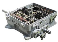 Электропривод ВСП,СП-12У, СП-6М и т.д.