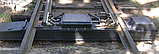 Электропривод ВСП,СП-12У, СП-6М и т.д., фото 4