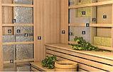 Базальтовая плита П-(45/90) ROCKWOOL Венти БАТТС Д 1000x600x100, фото 4
