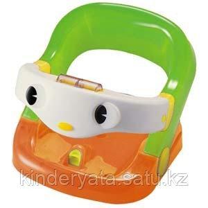 Стульчик для купания  Haenim toy