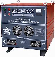 Многопастовая сварка ВДМ-1201 УЗ (Сварко)