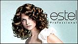 Крем - маска для вьющихся волос Estel OTIUM Twist, 300 мл., фото 2