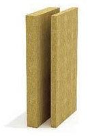 ROCKWOOL РУФ БАТТС Н (плотность 115 кг/м3)