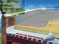 ROCKWOOL РУФ БАТТС В (плотность 180 кг/м3)