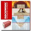 ROCKWOOL РУФ БАТТС С (плотность 135 кг/м3)