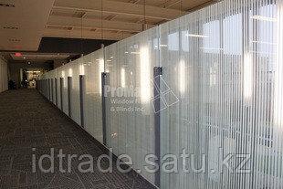 3M FASARA полупрозрачная оконная пленка - фото 5