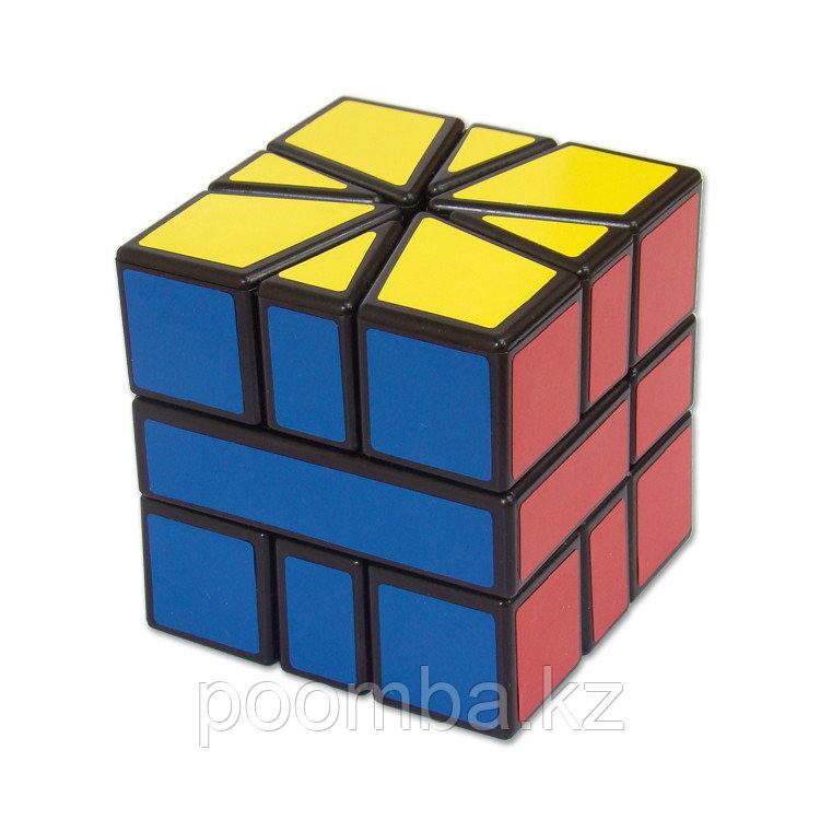 Кубик РубикаSQUARE-1 MF8