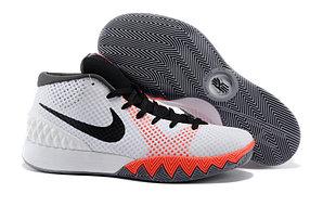 Баскетбольные кроссовки Nike Kyrie l (1) for Kyrie Irving
