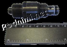 Клапан опускания подъемника kl001