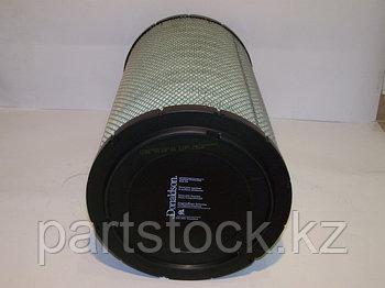Фильтр воздушный   на DAF, ДАФ, DONALDSON P781525