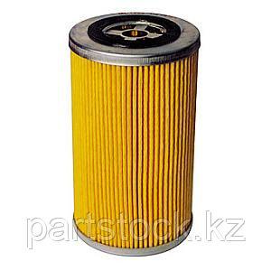 Фильтр масляный   на DAF, ДАФ, ALP 1397764-A