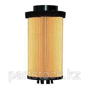 Фильтр топливный   на DAF, ДАФ, ALP 1397766-A