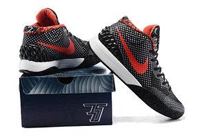 Баскетбольные кроссовки Nike Kyrie l (1) for Kyrie Irving , фото 3